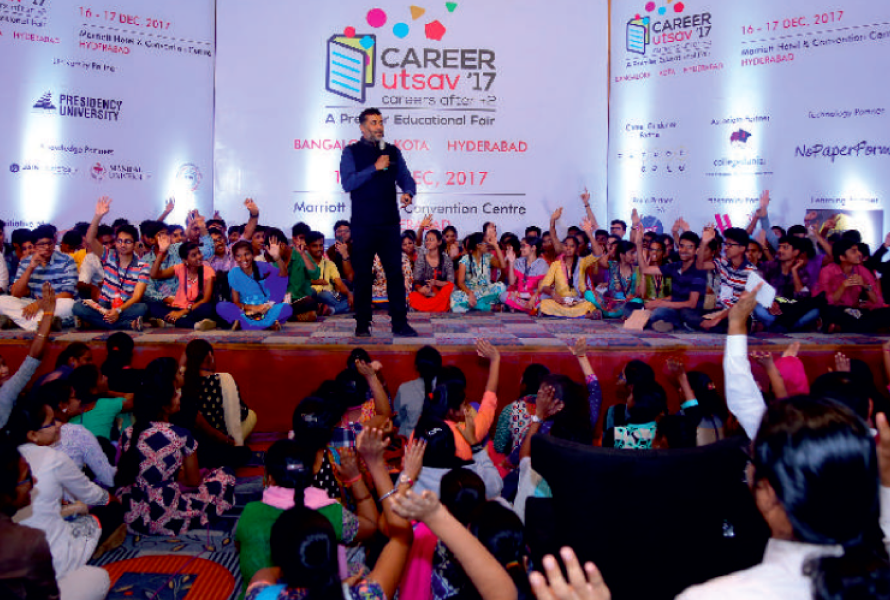 career-utsav